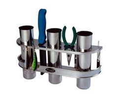 Fishing Rod Holders & Storage Racks