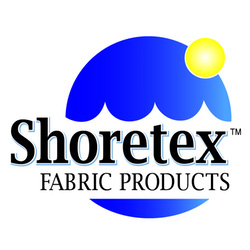 Shoretex Brand Covers