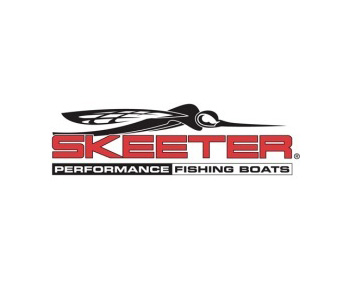 OEM Boat Seat Replacements | iBoats