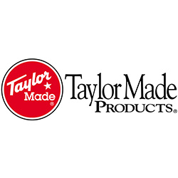 Taylor Made Brand Covers