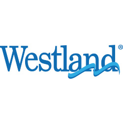 Westland Brand Covers